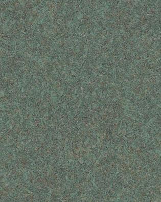 Formica Countertops MN Minneapolis Laminate Countertop Colors
