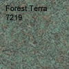 Forest Terra