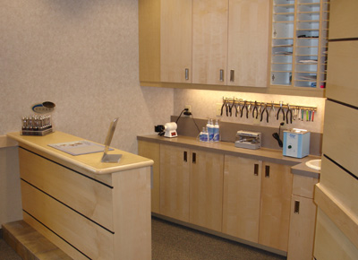 Countertop Photo Gallery Minneapolis Mn Quality Custom