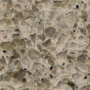 Quartz Colors Minneapolis Mn Quartz Countertop Surfaces