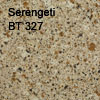 BT327 Serengeti